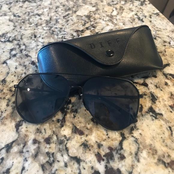 bb8b497943a4d Diff Eyewear Accessories